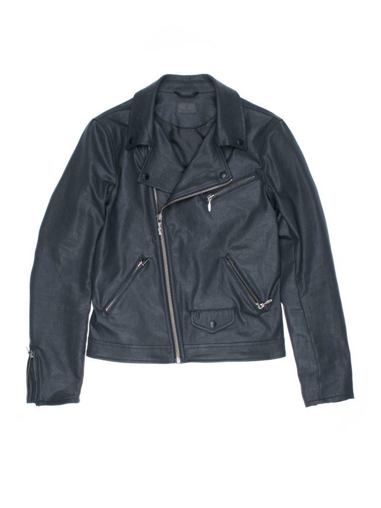 Sixten-Punk-Jacket-Black-160413B01-02_detail_1600x1600