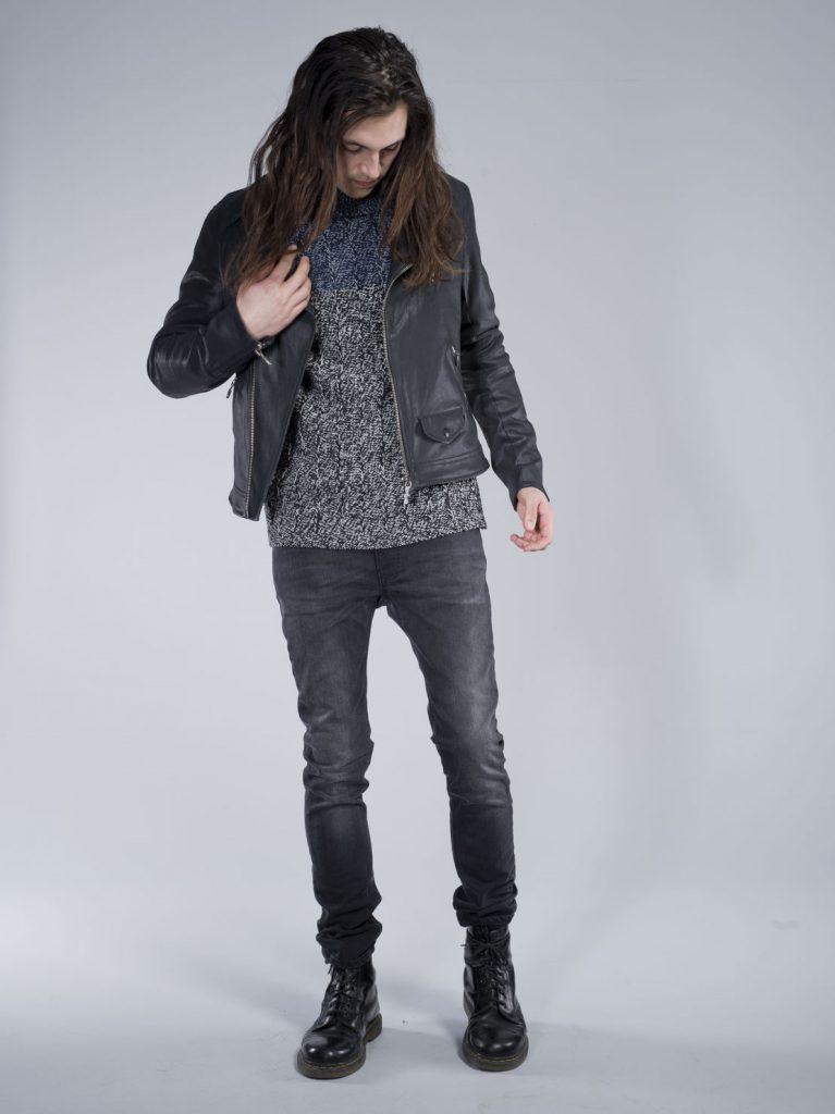 nudie-jeans-sixten-punk-jacket-2