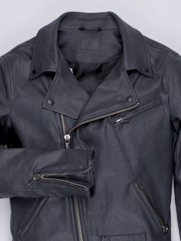 nudie-jeans-sixten-punk-jacket