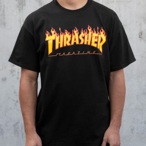th-t-flame-black-650_dsc6562_1