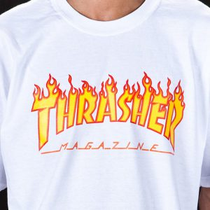 th-t-flame-web-white-650_1