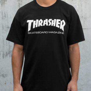 th-t-skatemag-black-650_db4_dsc6726