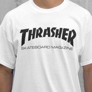 th-t-skatemag-white_thumb_dsc6762