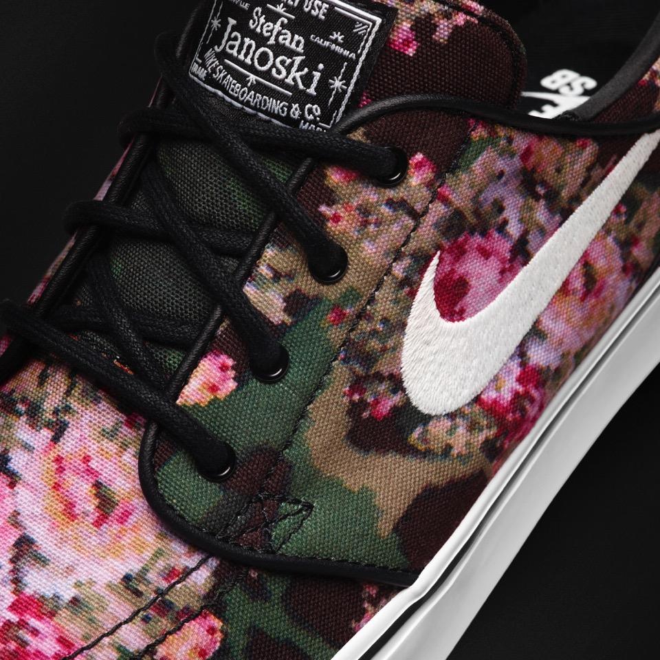 Nike_SB_SU16_Jano_DigiFloral_iD_camo_DET_upper