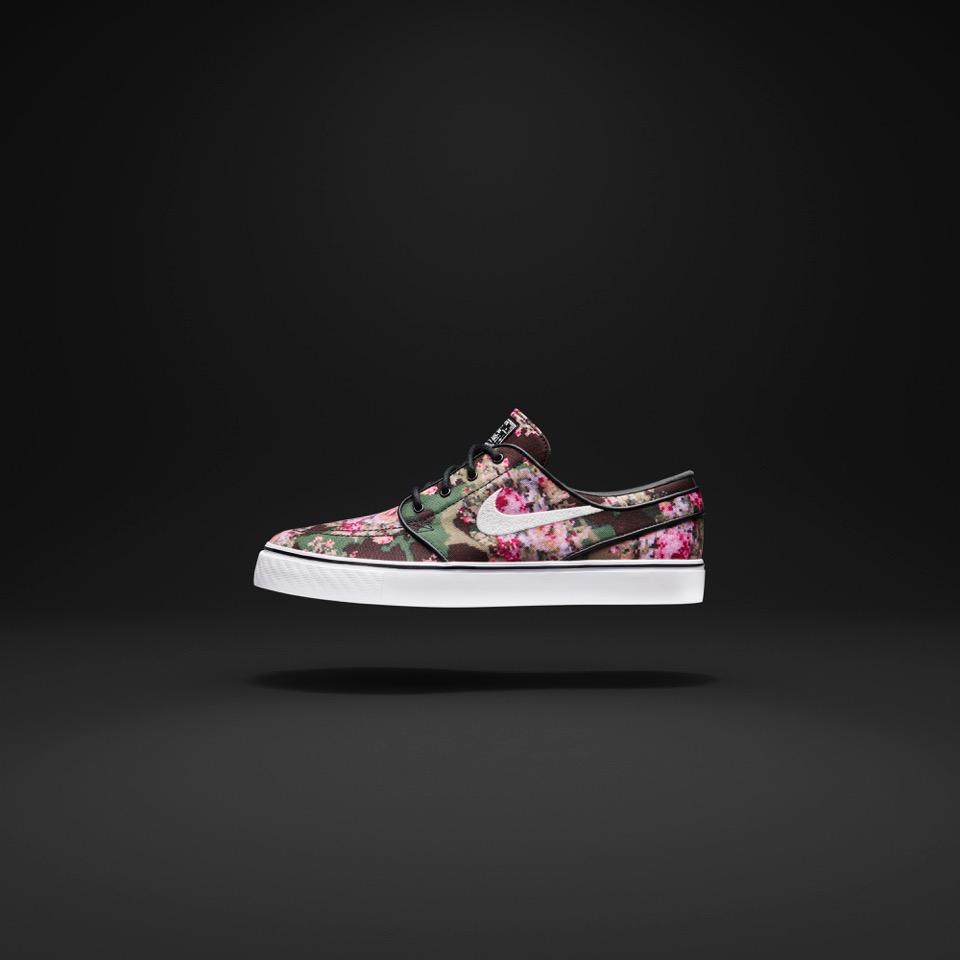Nike_SB_SU16_Jano_DigiFloral_iD_camo_LAT_float