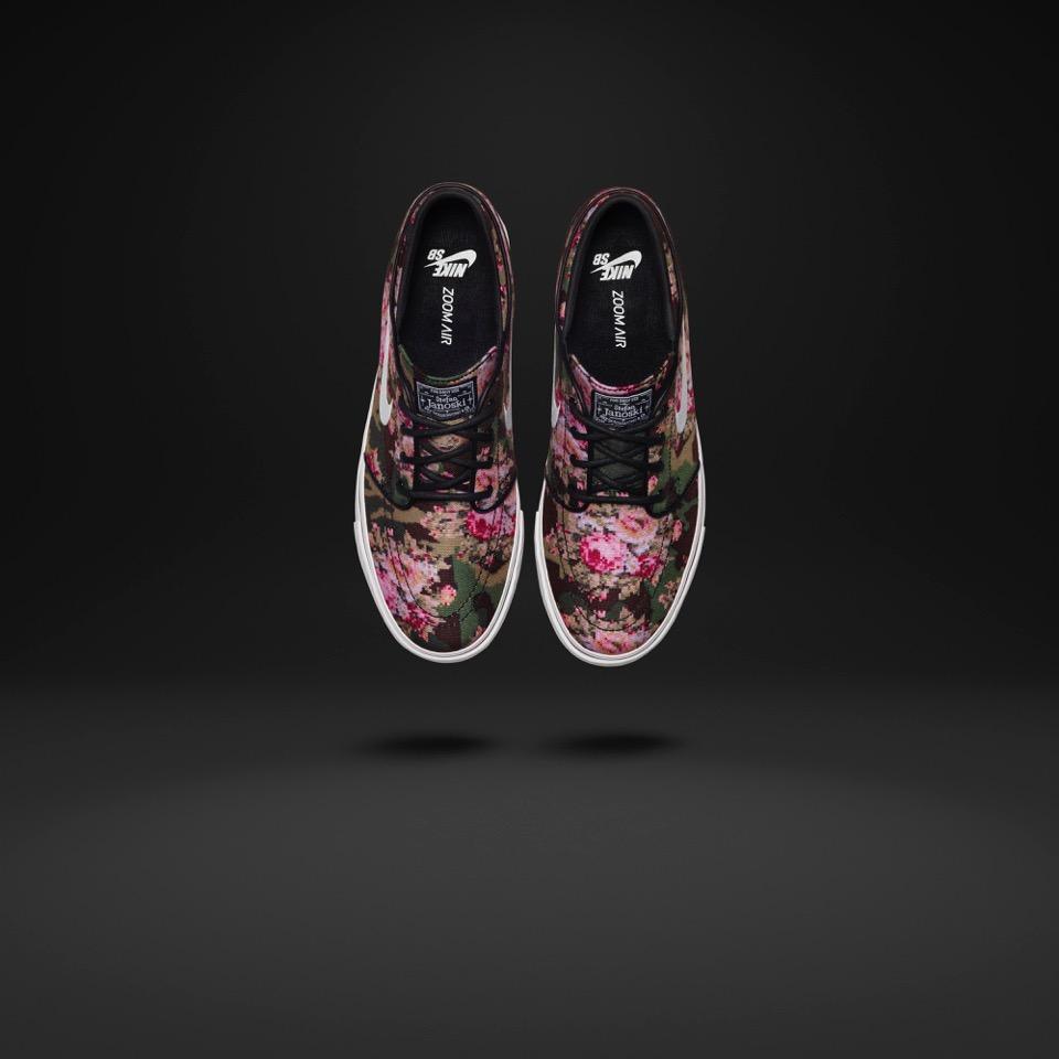 Nike_SB_SU16_Jano_DigiFloral_iD_camo_TOP