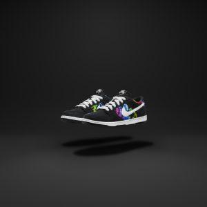 Nike_SB_Wair_Tie_Dye_DUNK_BTY_B