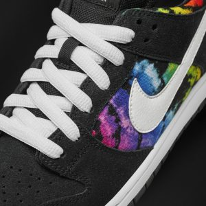 Nike_SB_Wair_Tie_Dye_DUNK_DET01_B