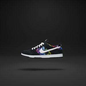 Nike_SB_Wair_Tie_Dye_DUNK_LAT_V3