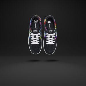 Nike_SB_Wair_Tie_Dye_DUNK_TOP_B