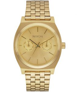 Nixon-Time-Teller-Deluxe-Analog-Watch-_254143