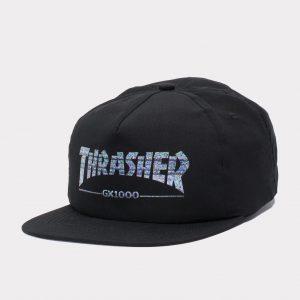 th-gx-hat_1024x1024