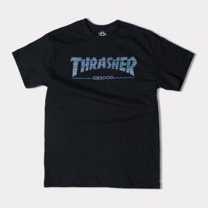 thrasher-gx-tee_large_e6d31967-b8fc-4b9b-8464-d85262d8ade8_large