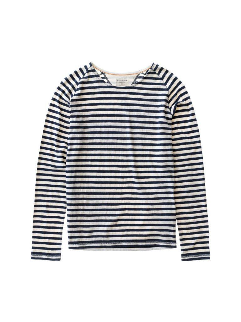 Otto-Raglan-Bold-Stripe-Offwhite-Navy-131408W19_1600x1600