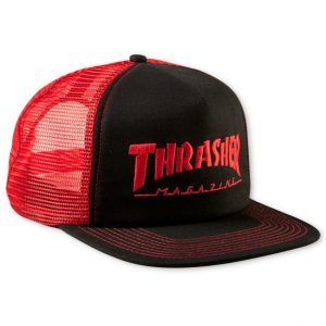 black_red_thrasher_mesh_hat_650px