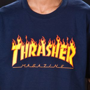 th-t-flame-web-650_1
