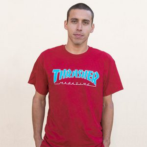 thrasher_magazine_double_stroke_cardinal_shirt_hero_650px
