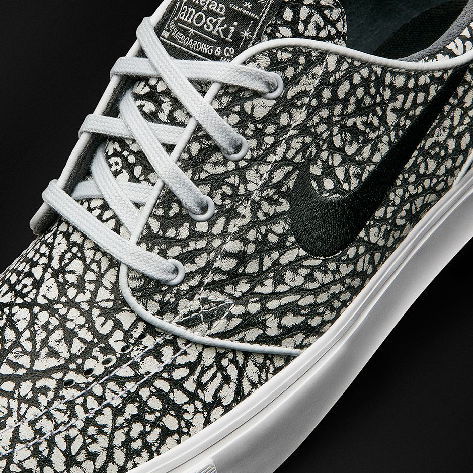 Nike-SB-Zoom Stefan-Janoski-Elite-Road-Pack-Detail