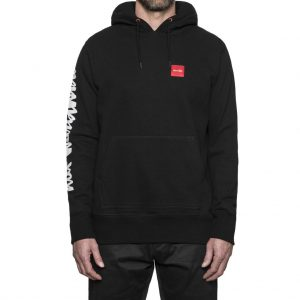 huf_fall16_d1_chunk_worldwide_pullover_hood_black_front_1024_1024x1024