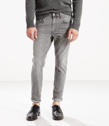 288330001 28833-0001 512 Skinny Taper Gated Grey