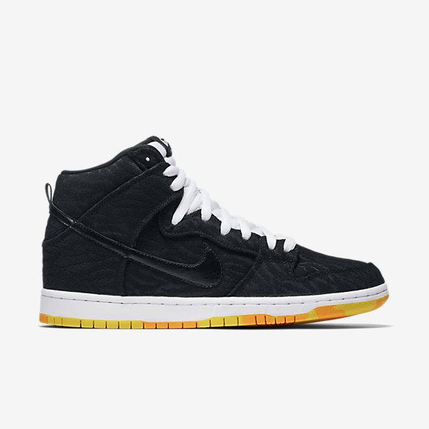 nike-dunk-high-pro-sb-mens-shoe-305050_034_a_prem