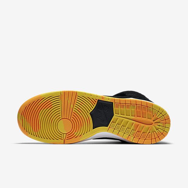 nike-dunk-high-pro-sb-mens-shoe-305050_034_b_prem