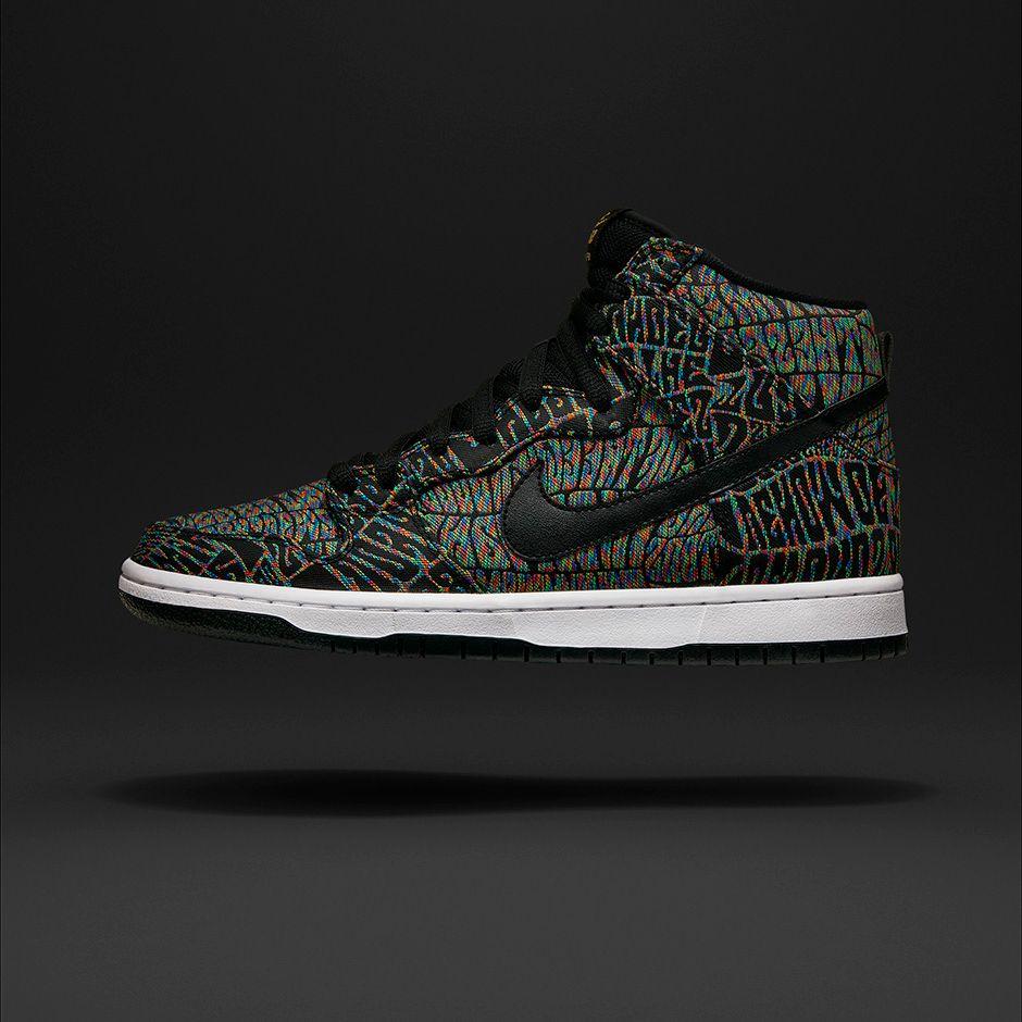 Nike-SB-Dunk-High-Premium-Tripper-Medial