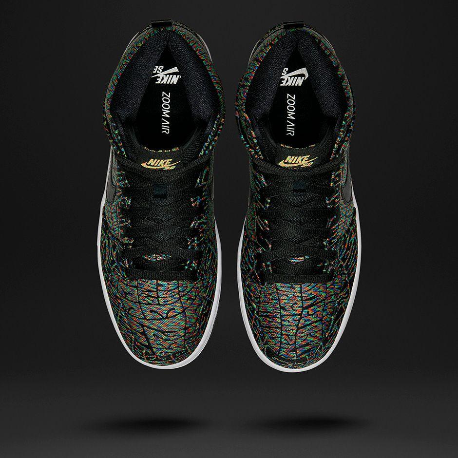 Nike-SB-Dunk-High-Premium-Tripper-Top