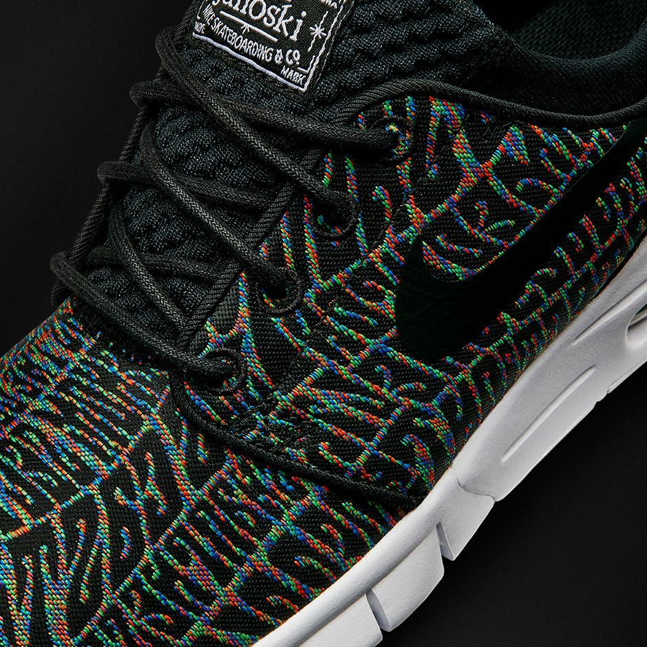 Nike-SB-Stefan-Janoski-Max-Premium-Tripper-Detial