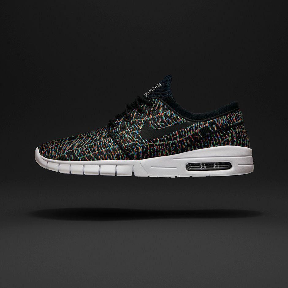Nike-SB-Stefan-Janoski-Max-Premium-Tripper-Medial