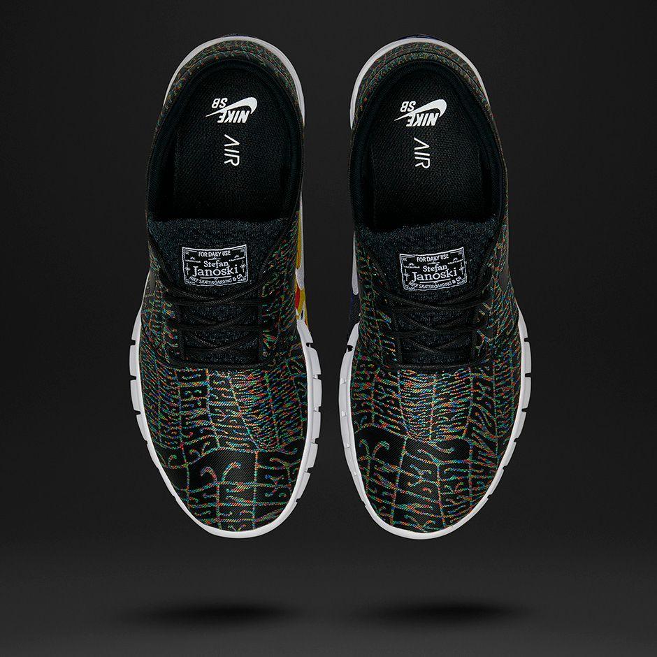 Nike-SB-Stefan-Janoski-Max-Premium-Tripper-Top