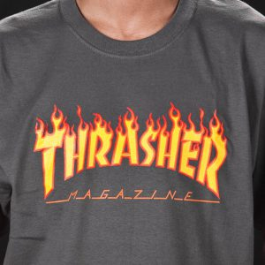 th-t-flame-web-charcoal-650_1