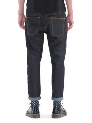 brute-knut-dry-navy-comfort-112008-09_1600x1600
