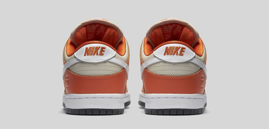 nike-sb-dunk-low-premium-orange-box-heels