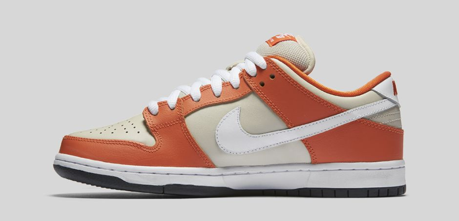nike-sb-dunk-low-premium-orange-box-medial