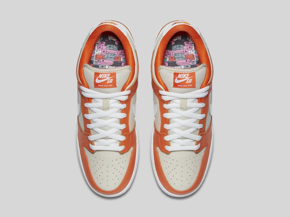 nike-sb-dunk-low-premium-orange-box-top