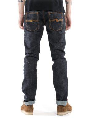 thin-finn-dry-twill-111085-05_1600x1600