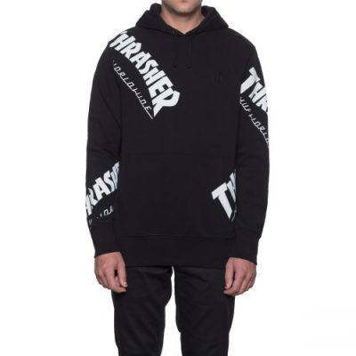 thrasher-tds-all-over-hood_black_pf65m01_black_01