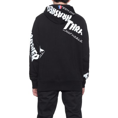 thrasher-tds-all-over-hood_black_pf65m01_black_02