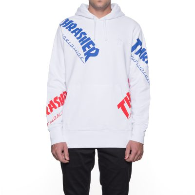 thrasher-tds-all-over-hood_white_pf65m01_white_01