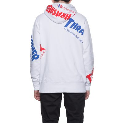 thrasher-tds-all-over-hood_white_pf65m01_white_02