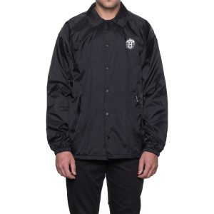 thrasher-tds-coaches-jacket_black_jk65m03_black_01