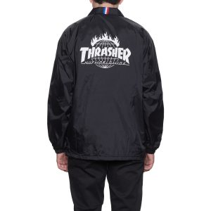 thrasher-tds-coaches-jacket_black_jk65m03_black_02
