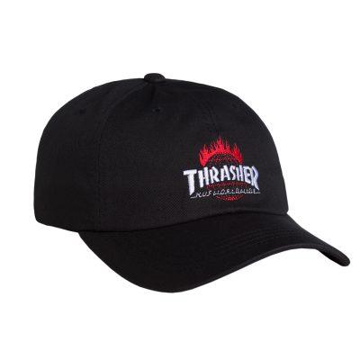 thrasher-tds-curve-visor-6-panel_black_ht65m03_black_01