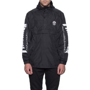thrasher-tds-packable-anorak_black_jk65m02_black_01