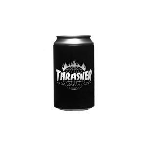 thrasher-tds-socks-can_black_sk65m0_black_01