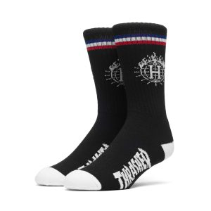 thrasher-tds-socks-can_black_sk65m0_black_03