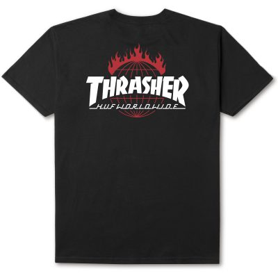 thrasher-tds-tee_black_ts65m03_black_02