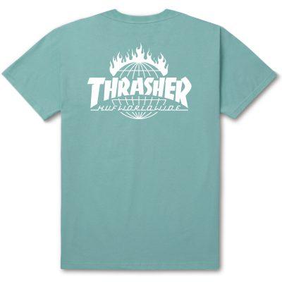 thrasher-tds-tee_mint_ts65m03_mint_02