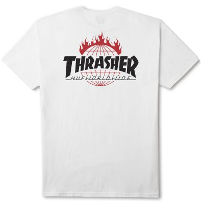 thrasher-tds-tee_white_ts65m03_white_02